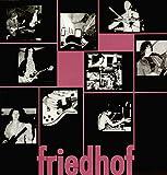 friedhof LP