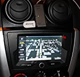 Stemedu VK172 USB GPS Dongle Module Vk-172
