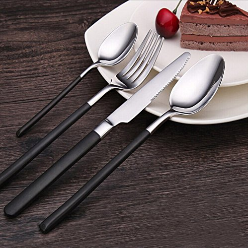 viki-stainless-steel-flatware-4-piece-set-service-for-1-heavy-gauge-flatware-set-gift-package