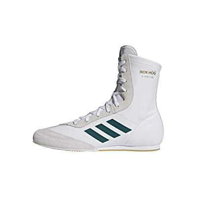 adidas Box Hog x Special Shoes Men's | Athletic