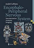 img - for Encephalo-Peripheral Nervous System book / textbook / text book