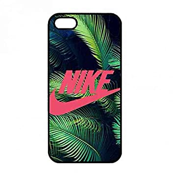 Nike Just Do It Design Phone funda for iPhone 5/iPhone 5S Nike Just Do It Photo Cover
