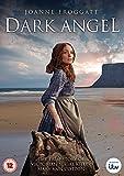 Dark Angel - The True Story of Mary Ann Cotton (ITV) [Reino Unido] [DVD]
