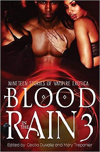 Erotic Female Vampire Stories