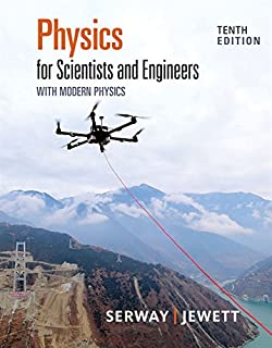 Amazon physics for scientists and engineers 8601419620647 physics for scientists and engineers with modern physics fandeluxe Image collections