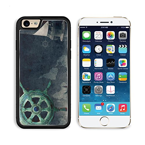 iphone6 steering wheel - 4