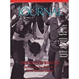 img - for Operation Rescue / Civil Disobedience book / textbook / text book