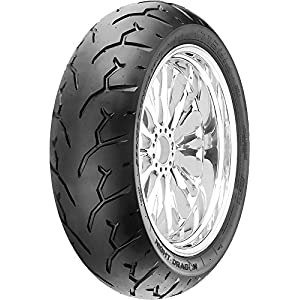 Pirelli Night Dragon GT 200/55R17 Rear Tire 2595600