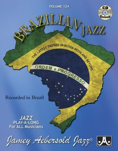 The Brazilian Music Book: Brazil's Singers Songwriters and Musicians Tell the Story of Bossa Nova MPB and Brazilian Jazz and Pop (English Edition)