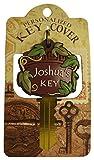 Personalized Key Covers, Key Hook, Joshua (421530207)