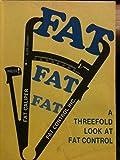 Fat Fat Fat, D. Jack Osman, 0918275008