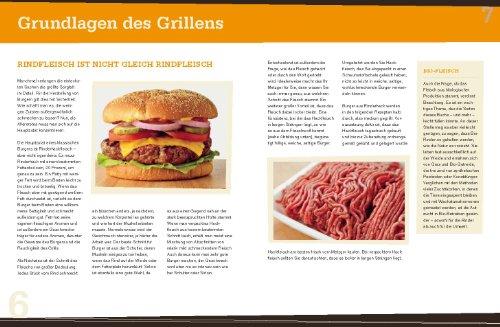 weber 39 s burger die besten grillrezepte mit und ohne fleisch gu weber 39 s grillen gg. Black Bedroom Furniture Sets. Home Design Ideas