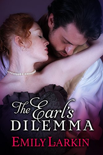 Download for free The Earl's Dilemma