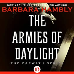 Armies of Daylight