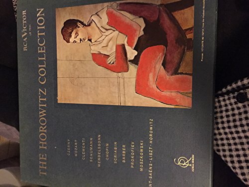 The Horowitz Collection