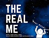 The Real Me: Boys RULE! (The Real Me Series Book 1)