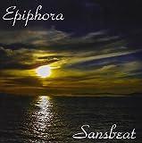 Sansbeat by Epiphora