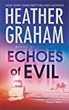 img - for Echoes of Evil (Krewe of Hunters) book / textbook / text book