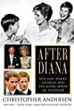 After Diana, Christopher Andersen, 1401303609