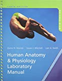 Human Anatomy and Physiology Laboratory Manual, Main and Practice Anatomy Lab 3. 0 and Get Ready for a&P and Modified MasteringA&P with Pearson EText -- ValuePack Access Card -- for Human Anatomy and Physiology Laboratory Manuals 1st Edition