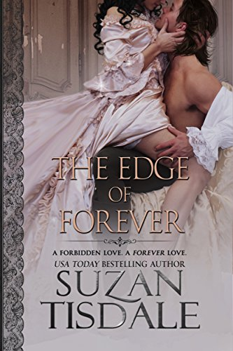 The Edge of Forever ()