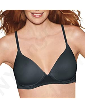 Hanes Women's Ultimate T-shirt Wirefree Bra # G342