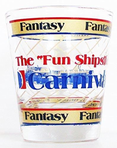 carnival-cruise-line-fantasy-tourist-promotional-1oz-shot-glass
