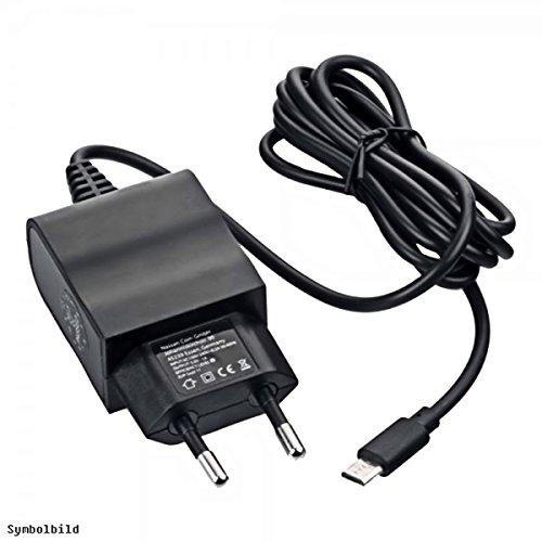 Ladegerät Handy Ladekabel für LG Mobiltelefone mit Micro USB Ladeanschluss