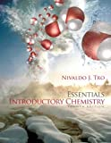 Introductory Chemistry Essentials Plus MasteringChemistry with eText -- Access Card Package (4th Edition) 9780321765802