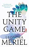 Free eBook - The Unity Game
