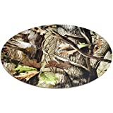 Camo Cake Boards (Beautiful Detail Camo - 2 Pack) Next Camo Party Collection by Havercamp