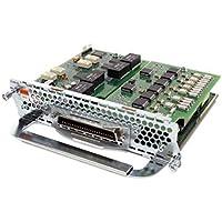 Cisco voice / fax module ( EVM-HD-8FXS/DID= )