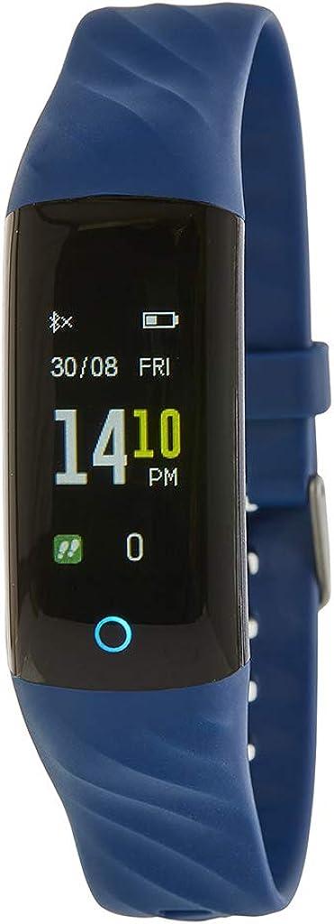 Reloj Mujer Marea Smart Watch B57003/3