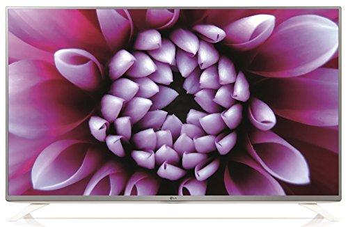 LG 49LF5909 123 cm (49 Zoll) Fernseher (Full HD, Triple Tuner, Smart-TV)