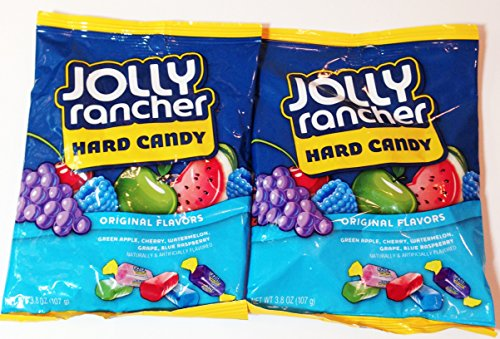 jolly-rancher-hard-candy-in-original-flavors-38-oz-2-bags-76-oz