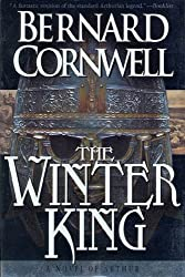 The Winter King: A Novel of Arthur (The Arthur Books Book 1)