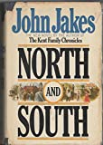 North and South, John Jakes, 0151669988