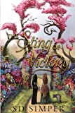 The Sting of Victory: A Dark Lesbian Fantasy Romance (Fallen Gods) (Volume 1) by  S D Simper in stock, buy online here