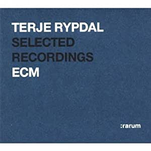 Rarum 7: Selected Recordings
