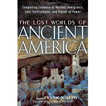 Lost Worlds Of Ancient America, The