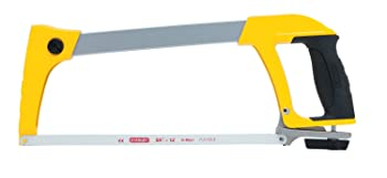 Best Circular Saws UK