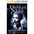 Vampire Girl 2: Midnight Star