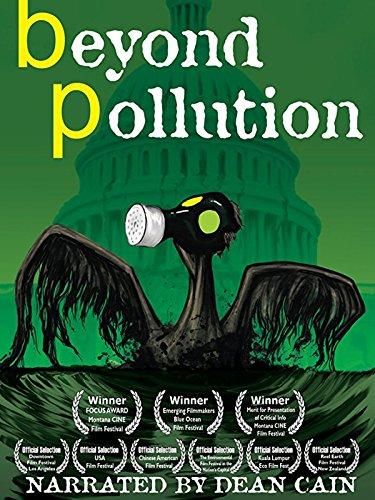 - Beyond Pollution