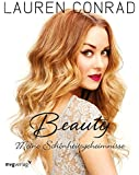 Beauty: Meine Schönheitsgeheimnisse