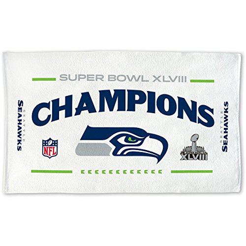 super bowl champions seahawks - 8