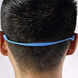 YALEX 12 Colors Anti-slip Glasses Strap Sports