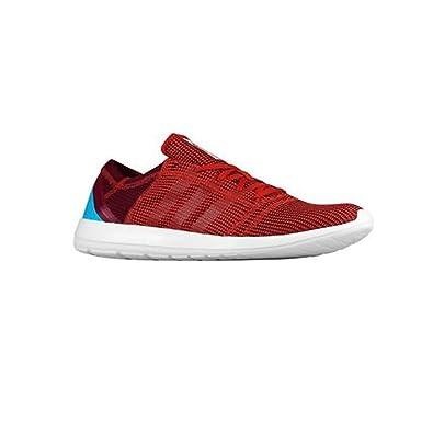 adidas Element Refine Tricot Running Shoe Men's B35533