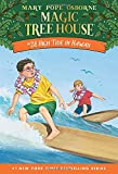 High Tide in Hawaii (Magic Tree House)