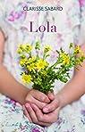 Lola par Sabard