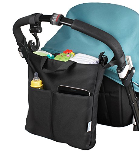 About Maclaren Strollers - 2